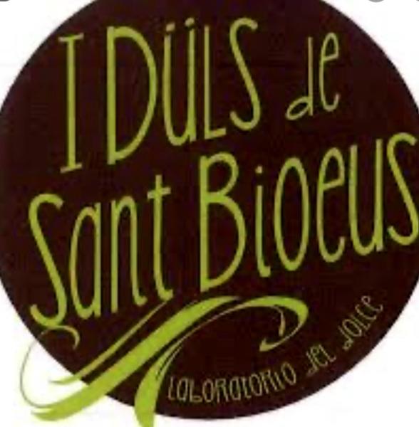 Pasticceria Sant Bioeus