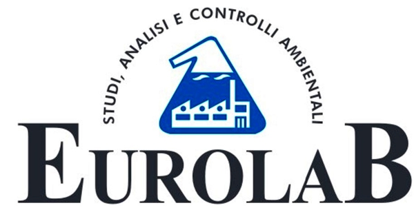 Eurolab: analisi chimiche acque, rifiuti, amianto, terreni