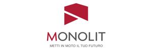 Monolit immobiliare e attività commerciali