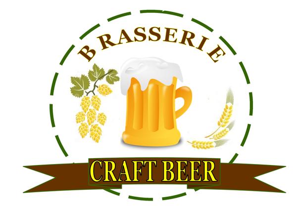 Birreria Brasserie Tricesimo
