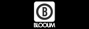 Blooum Srl