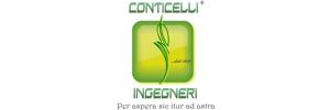 Studio tecnico di ingegneria Conticelli