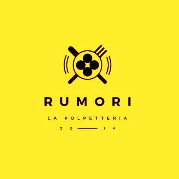 Rumori strani: polpette, hamburger e club sandwich a domicilio