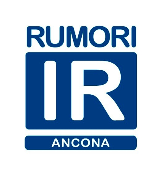 Rumori vernici finiture d'interno