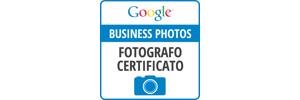 google business photos ravenna