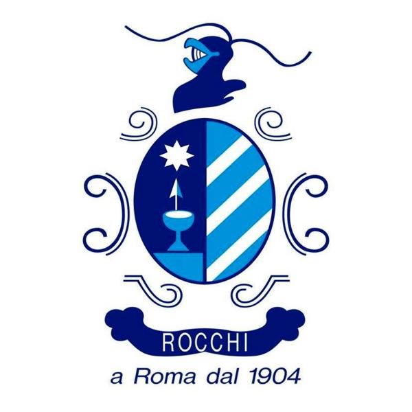 Enoteca Rocchi