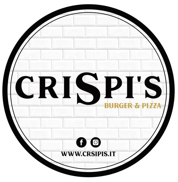 Crispi's