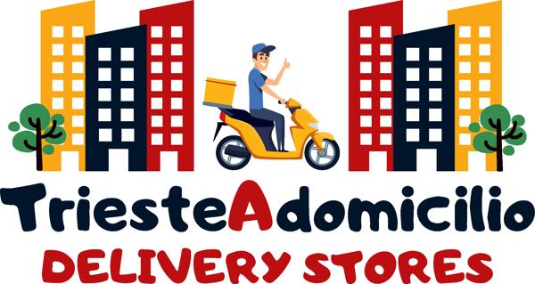 """Nasce """"Trieste a domicilio"""", l'app che ti permette di ordinare ciò che vuoi, ovunque tu sia"""