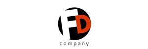 fd company srls