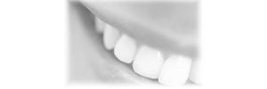 Dentista De Astis Giampiero