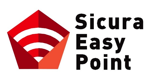 Sicura easy point