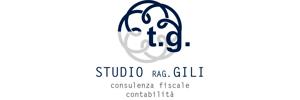 Studio rag. Tiziana Gili Commercialista