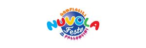 Nuvola Feste