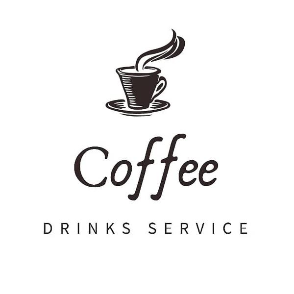 Drinks service