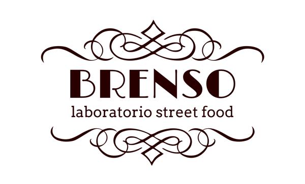 Brenso