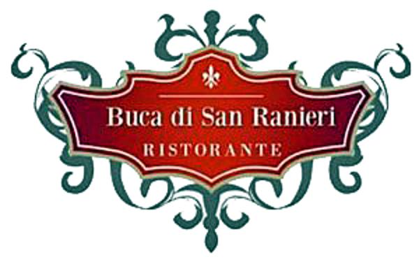 Buca di San Ranieri