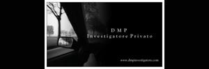 dmp investigazioni private italia