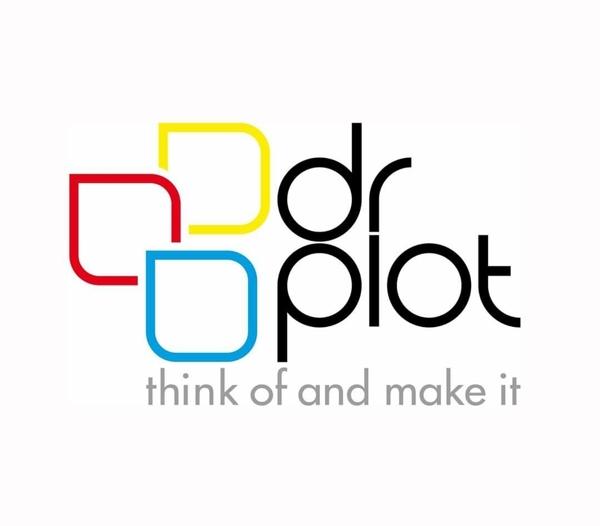 Dr Plot