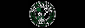 St james Irish pub