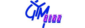 Gym Fizz