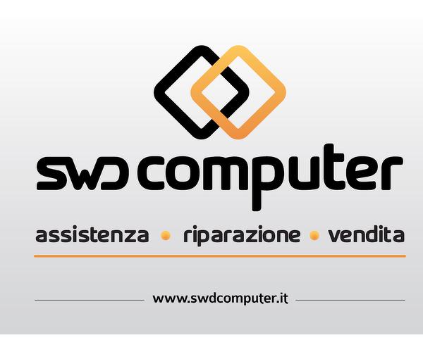 Swd computer Bologna e Casalecchio
