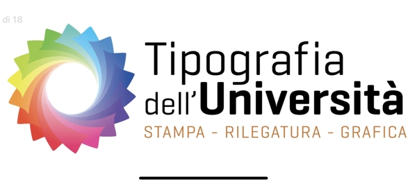 Tipografia dell'Università