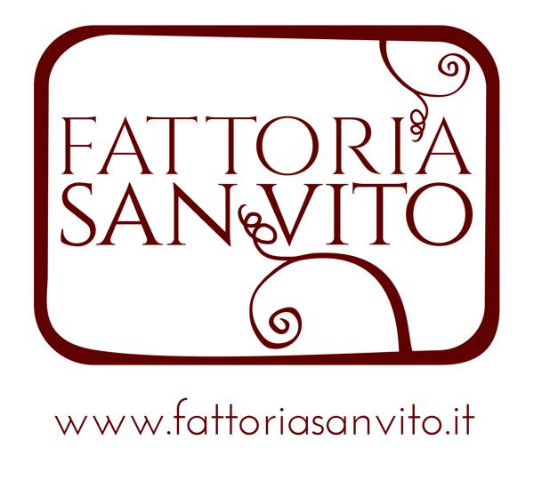 Fattoria San Vito