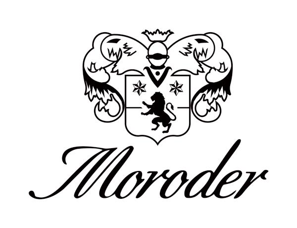 Azienda agricola Moroder