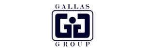 Gallas Group