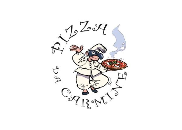 Pizza da Carmine