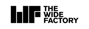 The Wide Factory