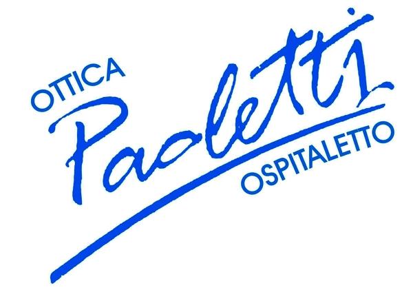 Ottica Paoletti Sas