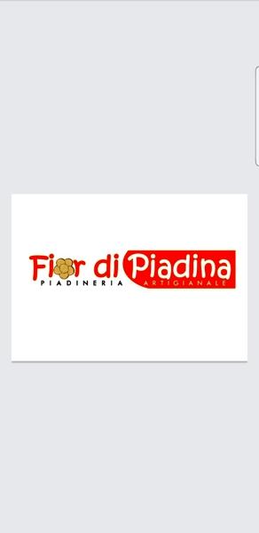 Fior di Piadina