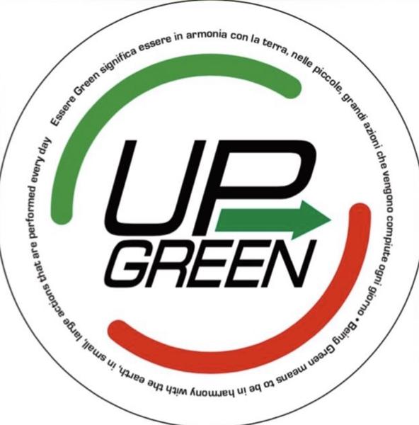 Up green srls
