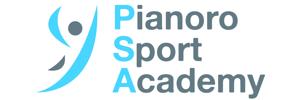 Pianoro Sport Academy Asd