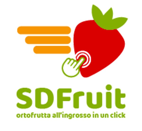 SD Fruit