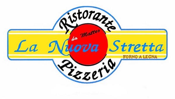 Ristorante Pizzeria La Nuova Stretta