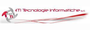 4ti tecnologie informatiche