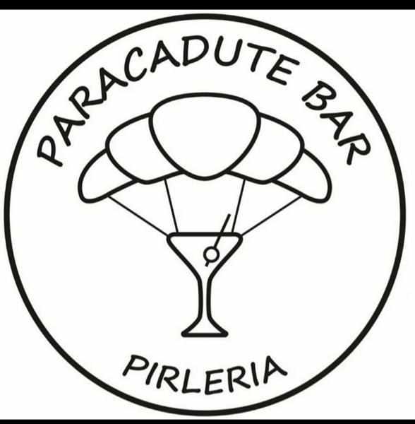 Paracadute Bar