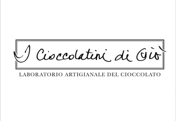 I Cioccolatini di Giò
