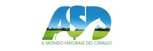 Il Mondo Naturale del Cavallo Asd