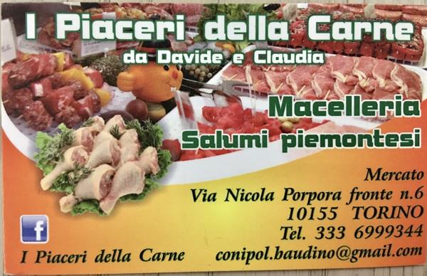 Conipol Sas di Baudino Davide &C