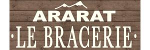Ararat Le Bracerie
