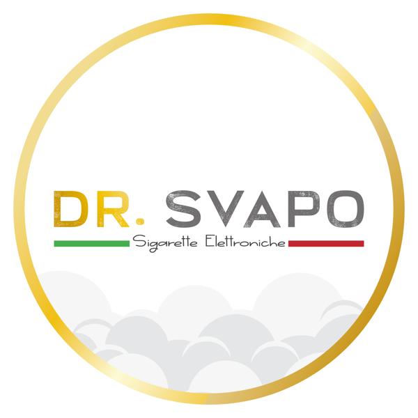 Dr Svapo - Pontedera e Ponsacco