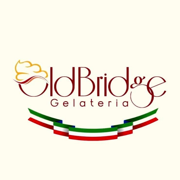 Gelateria Old Bridge