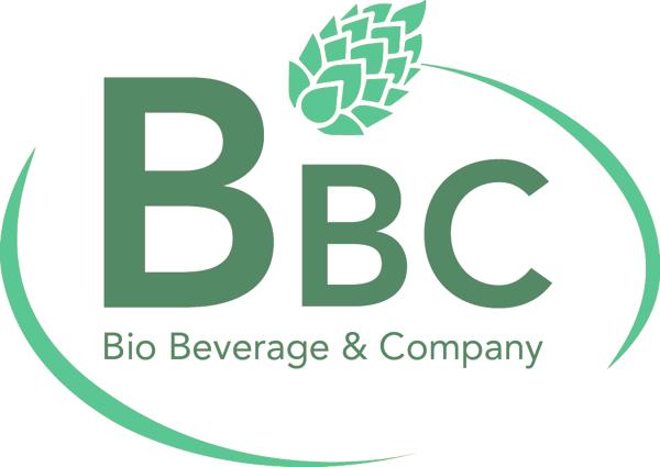 Bio Beverage e Company