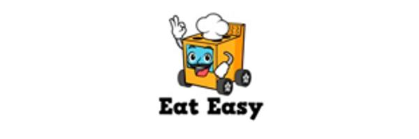 Eat Easy