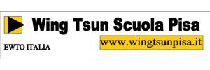 Wing Tsun Pisa Asd
