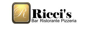 Ricci's
