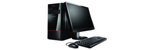 Sirio Computer